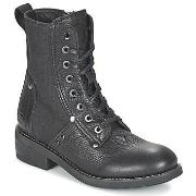 Boots G-Star Raw  LABOUR BOOT