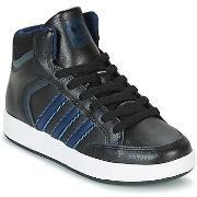 Höga sneakers  adidas  VARIAL MID J