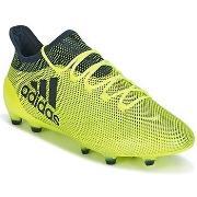Fotbollskor adidas  X 17.1 FG