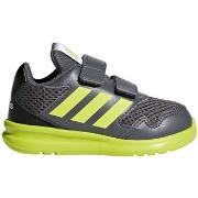 Sneakers adidas  ALTARUN CF I CQ0025