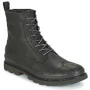 Boots Sorel  Madson Wingtip Boot Waterproof