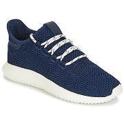 Sneakers adidas  TUBULAR SHADOW J