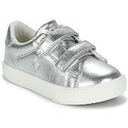 Sneakers Polo Ralph Lauren  EASTEN EZ