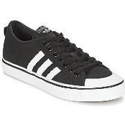 Sneakers adidas  NIZZA