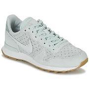 Sneakers Nike  INTERNATIONALIST PREMIUM W