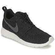 Sneakers Nike  ROSHE ONE
