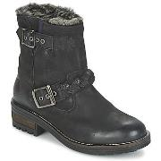 Boots Superdry  HURBIS BOOT