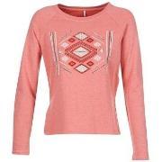 Sweatshirts Only  MONICA