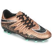 Fotbollskor Nike  HYPERVENOM PHELON II FG