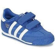 Sneakers adidas  DRAGON OG CF I