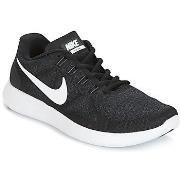 Löparskor Nike  FREE RUN 2017 W