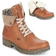Boots Rieker  VIKY