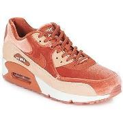 Sneakers Nike  AIR MAX 90 LX W