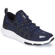 Sneakers Polo Ralph Lauren  TRAIN 200