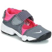 Barnsandaler Nike  RIFT (GS/PS)