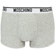Underbyxor Love Moschino  Trunk