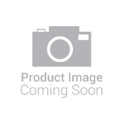 Christophe Robin Special Blow Dry Hair Brush (10Rows)
