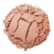 Urban Decay Naked Illuminated Shimmering Powder (olika nyanser) - Aura