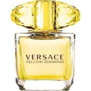 Versace Yellow Diamond EdT,  30ml Versace Parfym