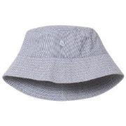 Noa Noa Miniature Randig Vintage Hatt 3-6 mån