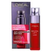 L'Oréal Paris Revitalift Laser Serum 30 ml