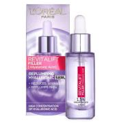 L'Oréal Paris Revitalift Filler Serum 30 ml