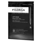 Filorga Lift Mask 14 ml